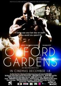 Oxford-Gardens-Poster-723x1024