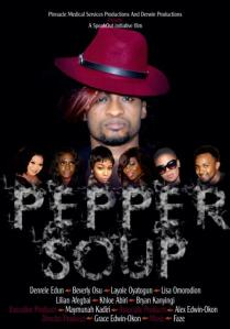Pepper-Soup-Movie-4